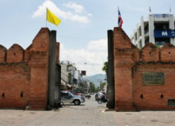 Why Chiang Mai is the Perfect Place for a Part-Time Expat