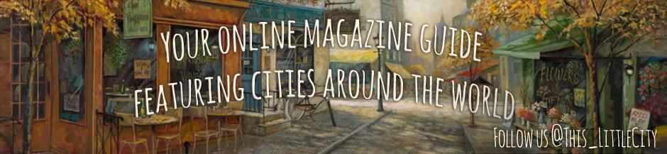 thislittlecitymagazine.com