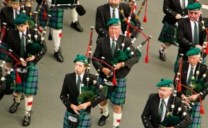 Scottish_Bagpipers_by_QFSE Media